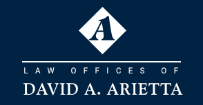 Law Office of David Arietta