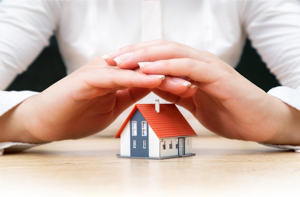 Protecting Your Property – Common California Exemptions